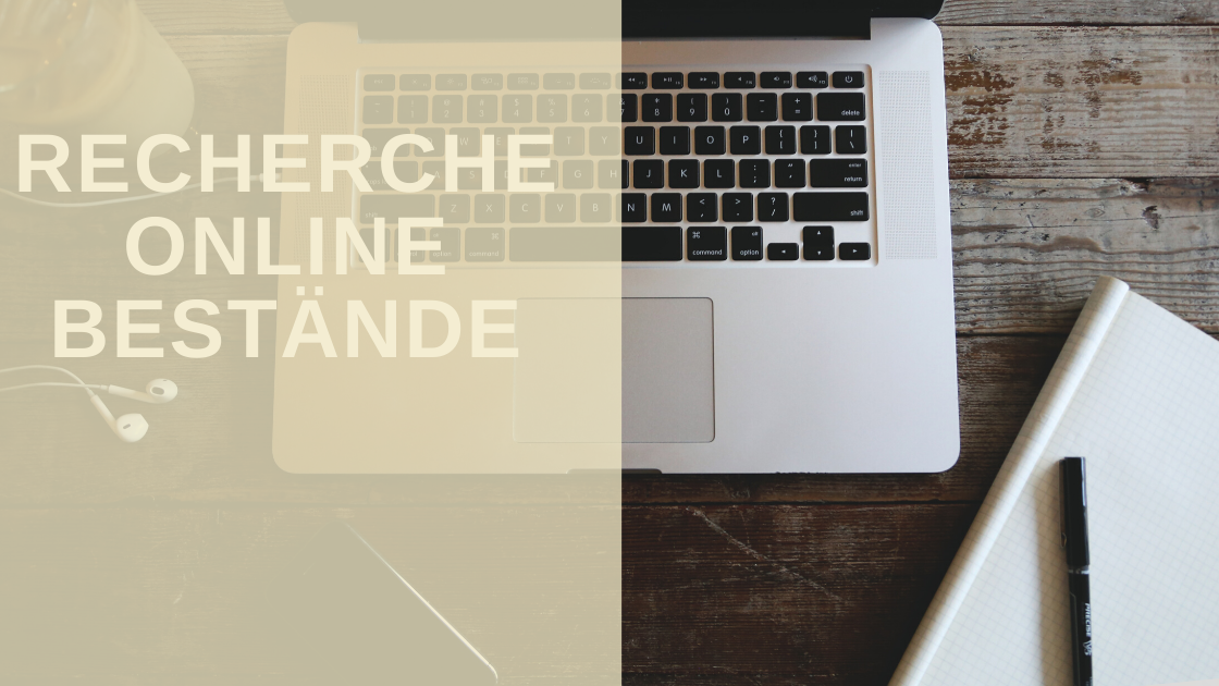 findbuch.net